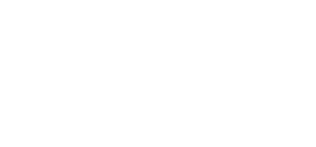 logo-lausanne
